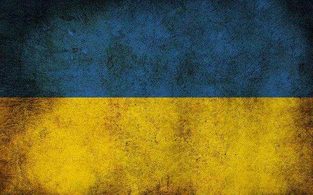 raskalkavshihおめでとう:ウクライナの今日 - ガスも石炭もなし