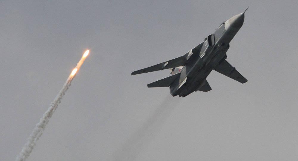 живы ли наши летчики сбитые турками