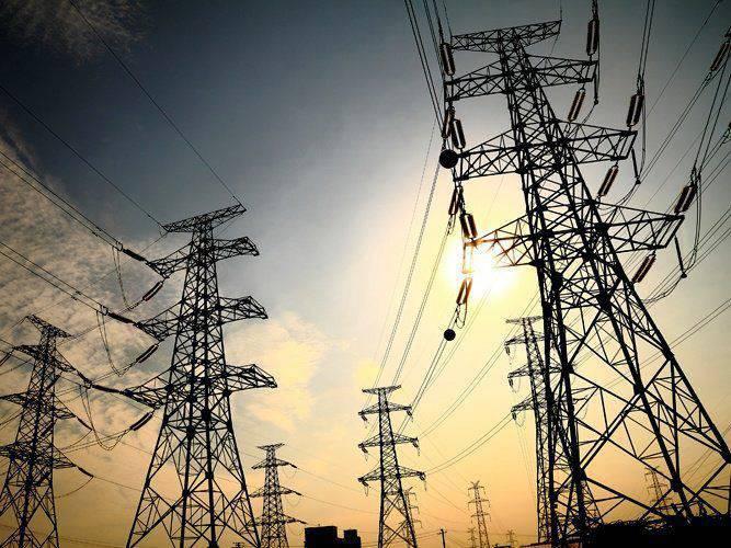 रातें तेज हो जाएंगी: क्रीमिया ने कुबान से बिजली प्राप्त करना शुरू कर दिया
