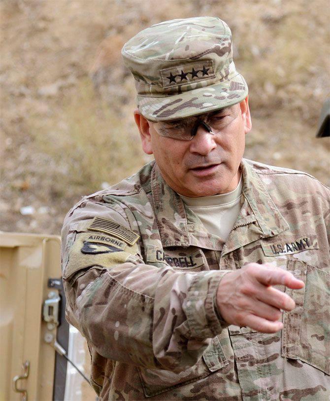 미 국방부는 시리아 정부군에 대한 공습으로 러시아를 비난하려고 시도하고있다.