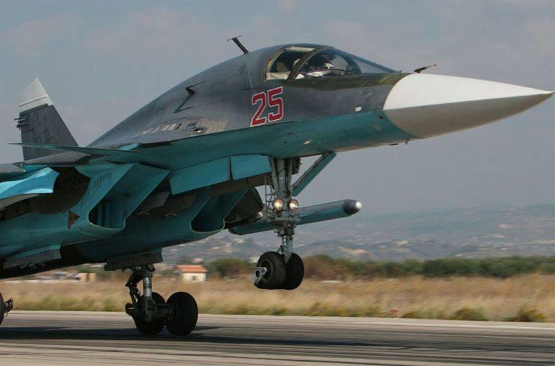メドベージェフ国務長官は、12月までにシリアの作戦に参加していたロシア連邦軍の軍人の地位を検討するよう省庁に指示した。