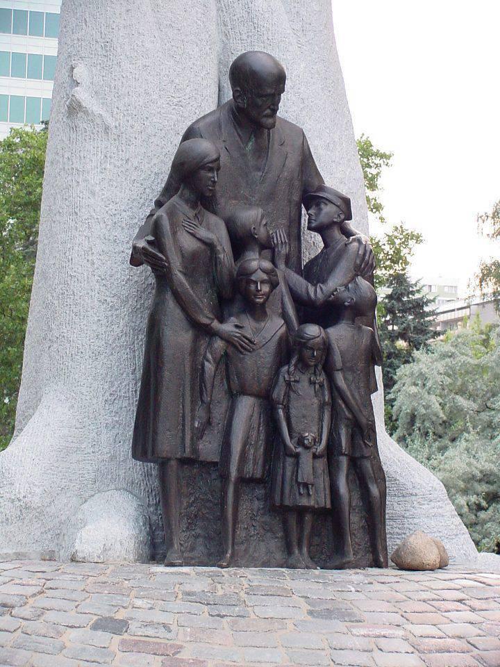 детский сад имени корчака город москва картинки знаками зодиака