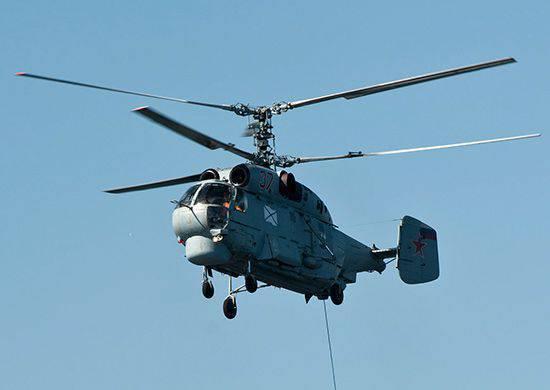Ordunun ve Rusya'nın donanmasının öğretileri: Barents Denizi'nden Abhazya Cumhuriyeti'ne