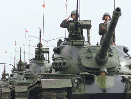 什么是危险的狡猾的北约外交