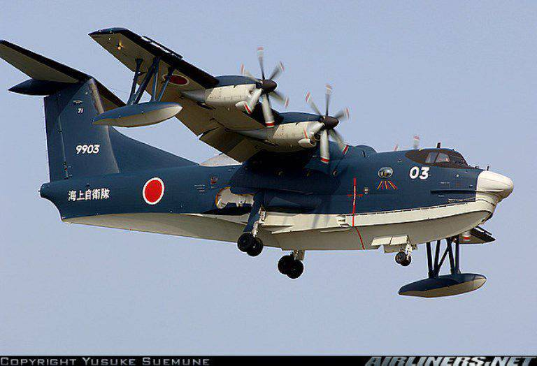 Japan and India strengthen defense cooperation
