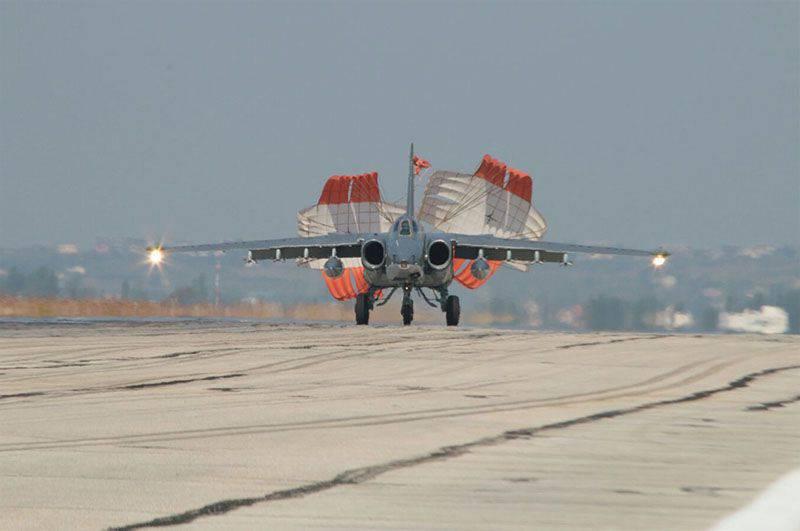 Generale SSA: per migliorare l'efficacia della KTO, le forze spaziali russe dovrebbero cooperare con la FSA