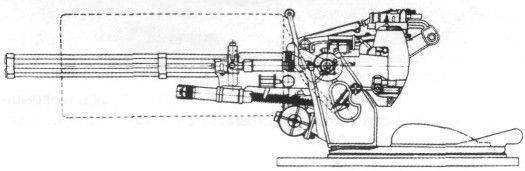 """项目复杂的主动导弹防御坦克""""Oplot-MO"""""""