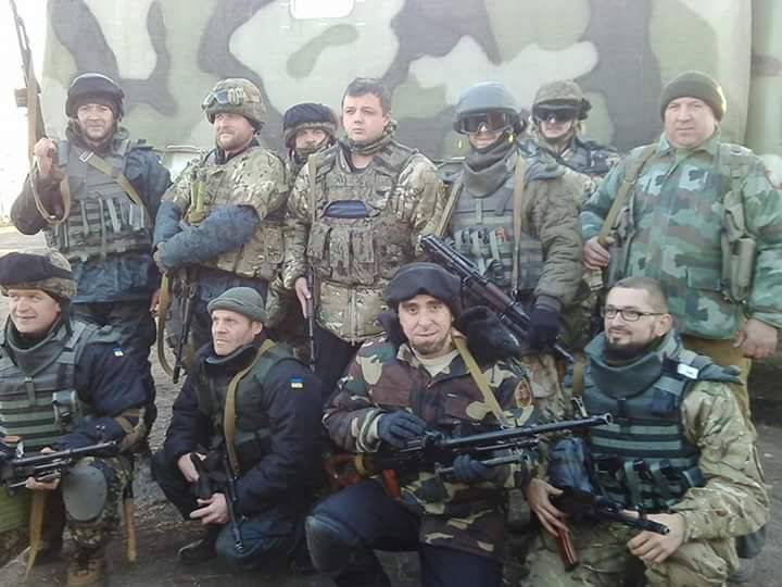 Will the new armistice agreements in the Donbass be respected?
