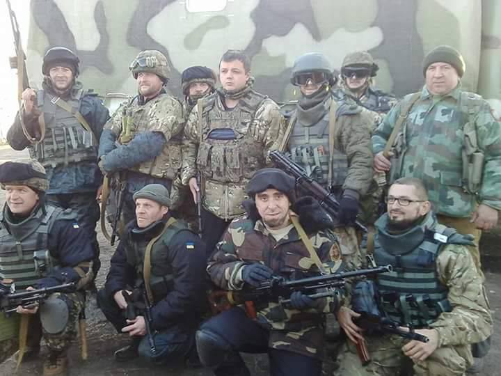 Os novos acordos de armistício no Donbass serão respeitados?