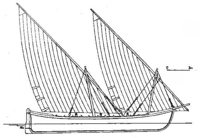 क्रीमियन टाटर्स के छापे। 1737 अभियान योजना