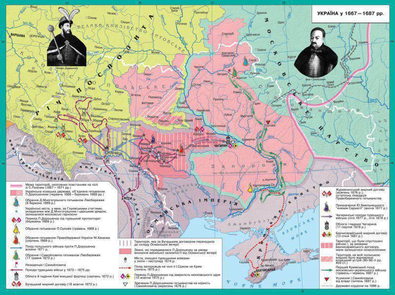 Il folklore come cartina tornasole della memoria storica