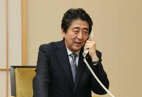 जापान की योजना है कि खर्च करके रिकॉर्ड सैन्य खर्च को मंजूरी दी जाए