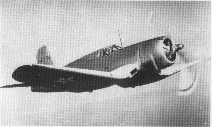 Grumman F6F Hellcat. H. 1