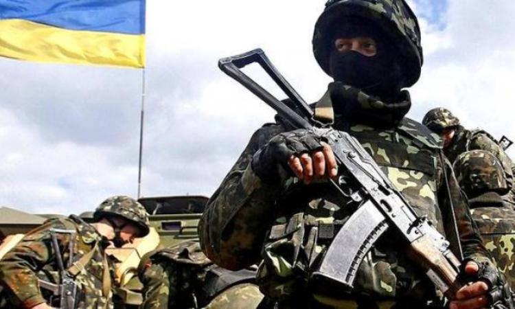 """Wird der erste Tag von 2016 der erste """"Tag ohne Minsk-2"""" sein?"""