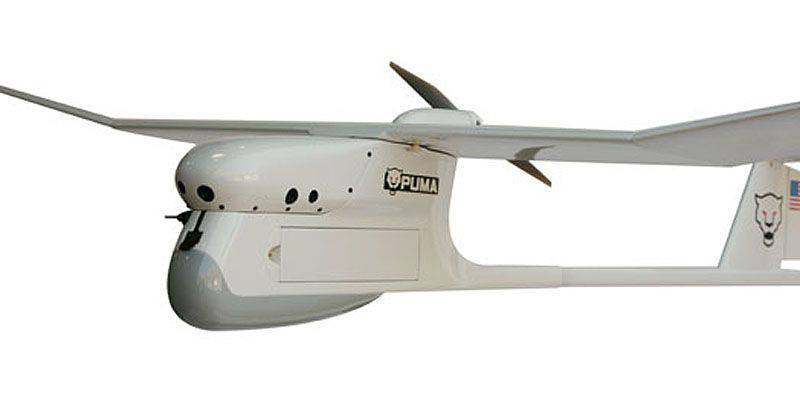 More than the eye sees: small-sized UAVs become an integral part of the battlefield