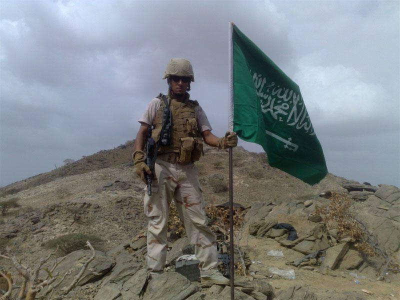 在沙特阿拉伯,批准了2016年度的军费开支项目