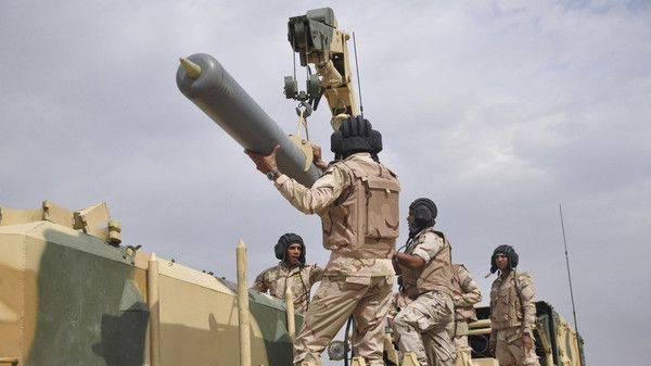 """Media: a Ramadi, i soldati iracheni hanno preso in vita il """"Ministro delle finanze"""" Daesh (IS)"""