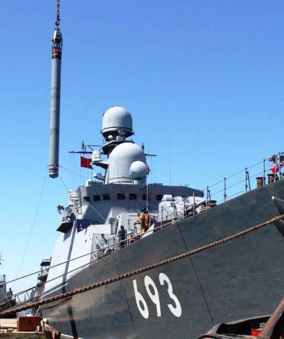 Las armas rusas utilizadas en Siria disfrutan de un mayor interés en el mercado de armas.