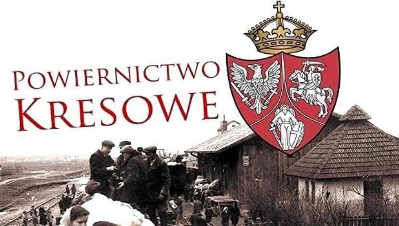 波兰示威者要求从基辅归还其祖先的财产,这些财产仍留在乌克兰西部