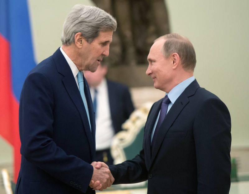 Проект «ЗЗ». Русские владеют временем