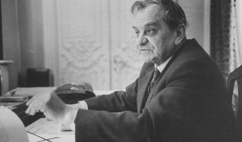 Десять мировых достижений русской и советской медицины XIX–XX веков