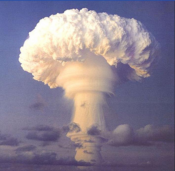 핵 시대. 4 부