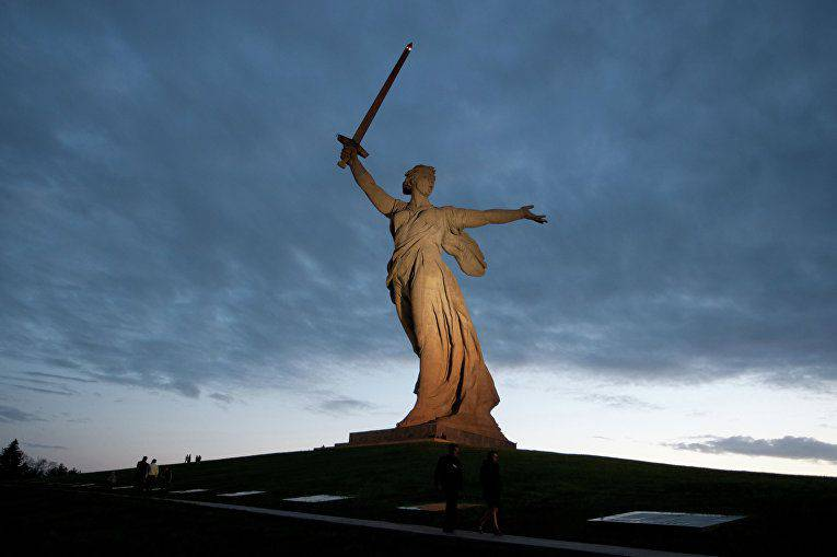 Why the West will never win or forgive Russia (Agora Vox, France)