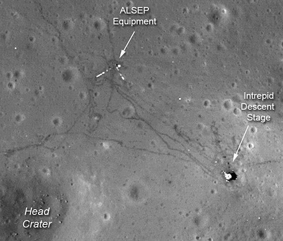 apollo 14 landing site - 576×492