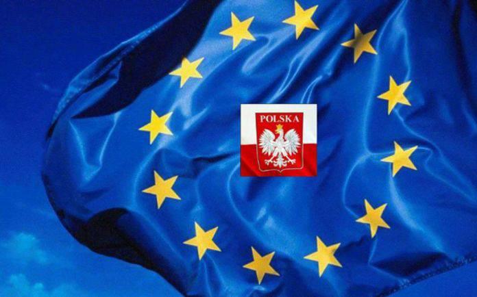 Deutsche Parlamentarier fordern Sanktionen gegen Polen