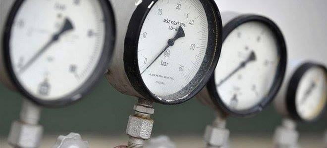 Yatsenyukはウクライナのためのロシアのガスの価格は受け入れられないと言いました