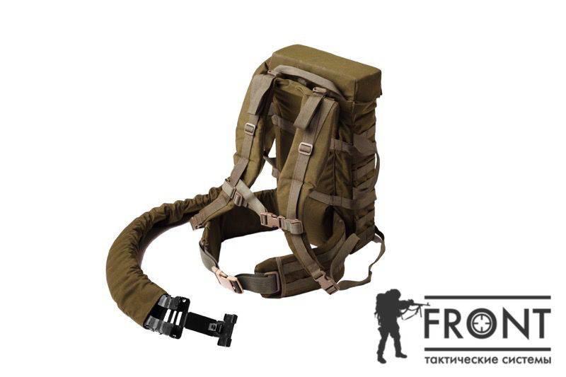 Патронный рюкзак для пкм мод на рюкзаки