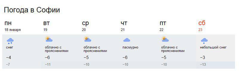 """Schlau gegen die Engel. Der bulgarische Premierminister hat eine """"neue"""" Formel für eine Gaspipeline aus Russland unter Umgehung der Ukraine ausgearbeitet"""