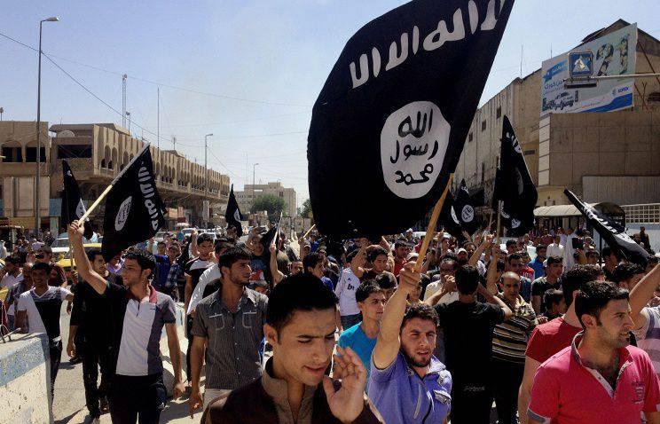 मीडिया: लीबिया में देश समूह का विकास जारी है