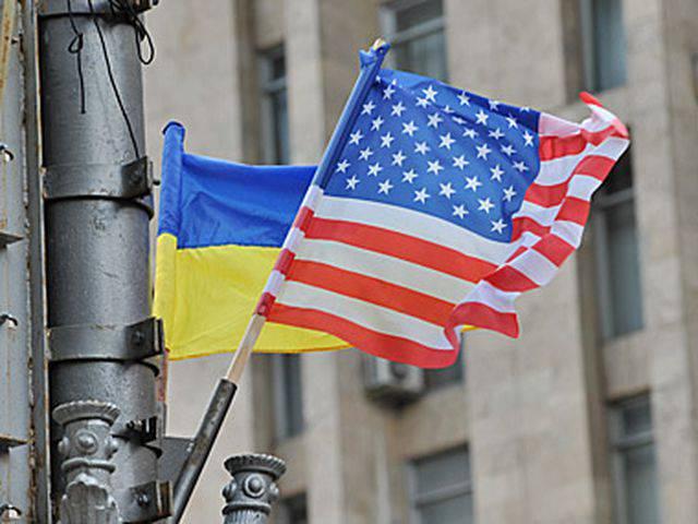 """यूक्रेन को """"परमाणु खतरे को कम करने"""" और हथियारों को नियंत्रित करने में मदद करने के लिए अमेरिका"""
