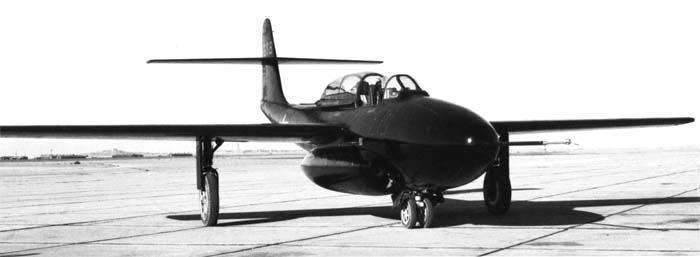「サソリ」核ミサイルの迎撃機 パート1