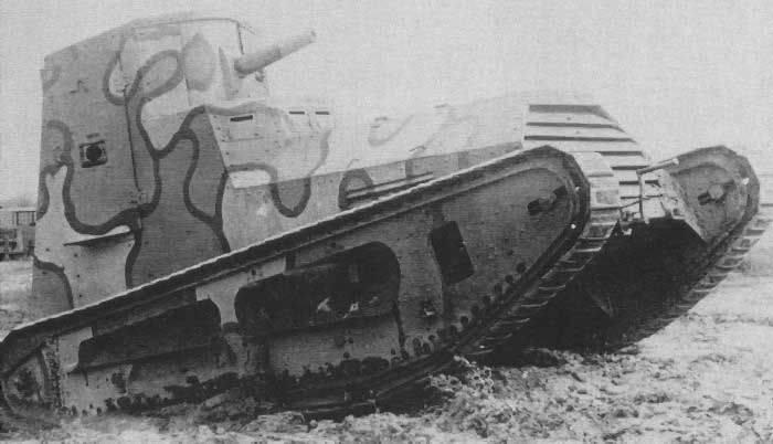 लाइट टैंक एलके II: हंगरी और स्वीडन के लिए जर्मन बख्तरबंद कार
