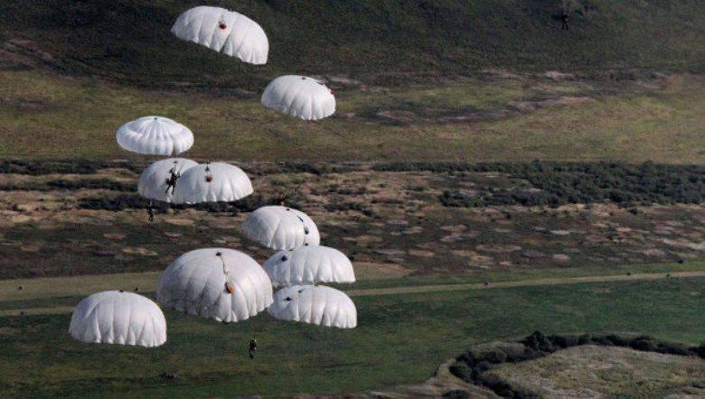 Sciamani: la Brigata aviotrasportata nella regione di Volgograd sarà rinforzata da una compagnia di carri armati