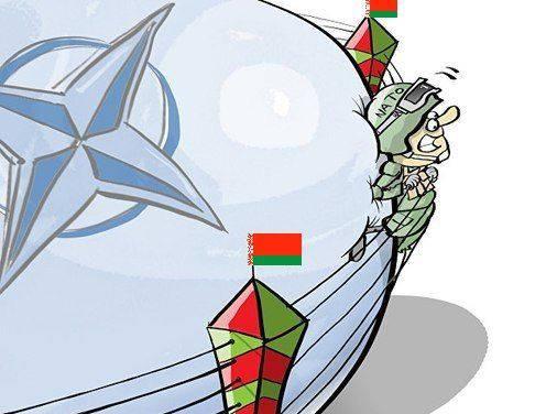 NATOに対するミンスク:それはモスクワにとって、事業計画にとってかそれとも同盟国にとってより重要なのか?