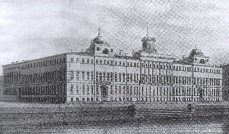 Rus Donanması'nın gün navigatörü tarafından. Rus Donanması'nın navigasyon hizmeti nasıl yaratıldı ve geliştirildi?