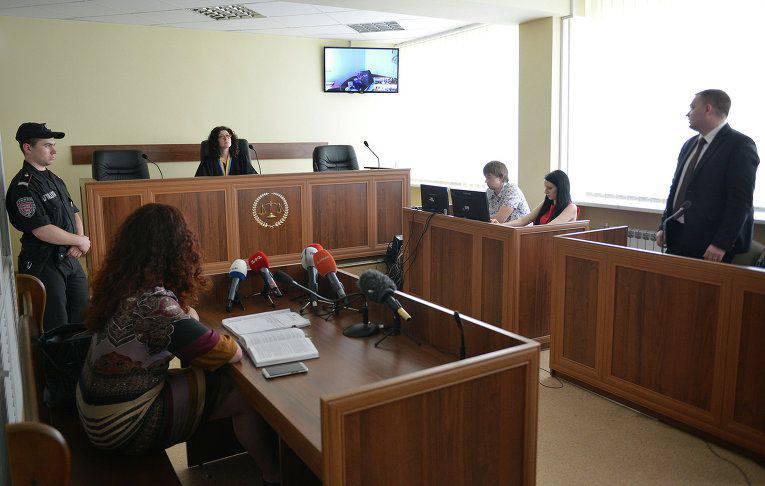 Matios: Alexandrov et Erofeev peuvent être envoyés en Russie