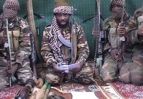 Boko Haram terrorists staged a double attack in a school in Cameroon