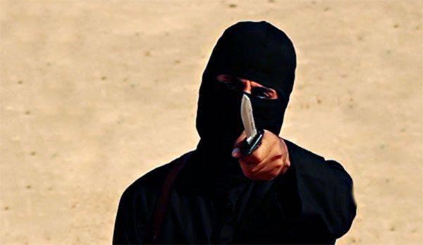 NAC, 러시아와 유럽 국가의 테러 분자들에 의해 준비중인 테러 공격보고