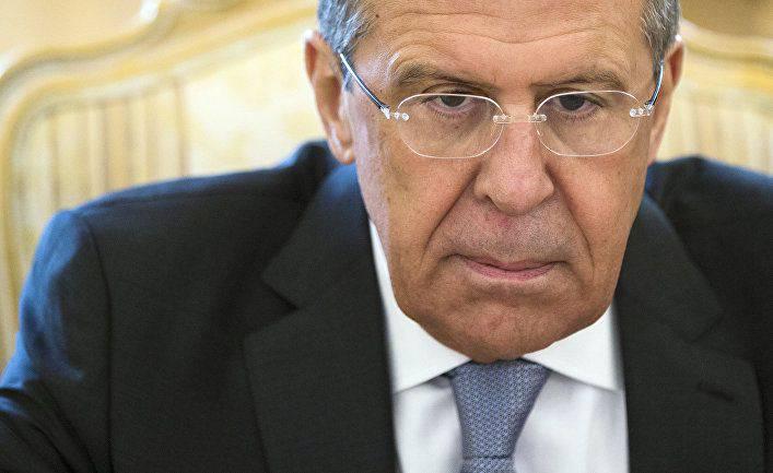 Diplomatas russos conquistam o mundo (Consortiumnews.com, EUA)