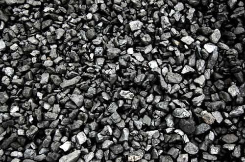 """""""Carbón Zrada"""": ¿el carbón """"sudafricano"""" es en realidad carbón del Donbass? .."""