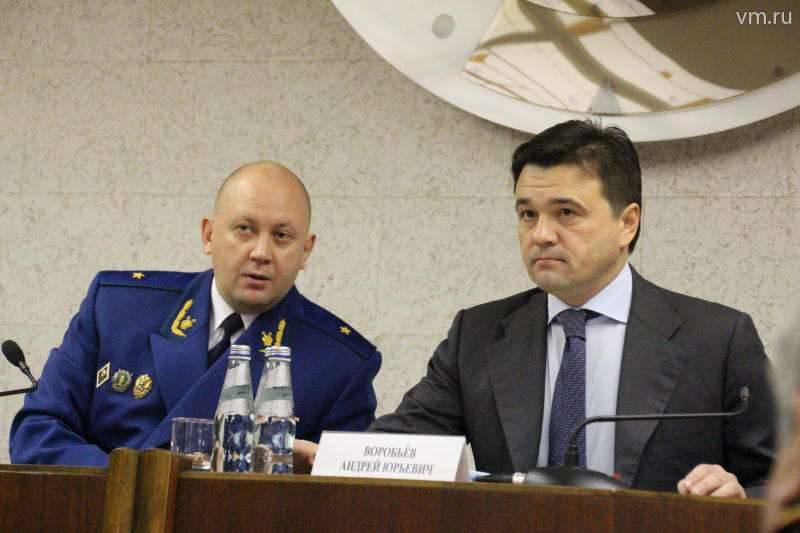 Le bureau du procureur russe a révélé une tentative de vente de moteurs de fusée à l'Ukraine