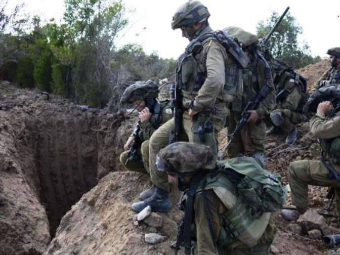 金融时报:美国将支付以色列开发新的防御系统