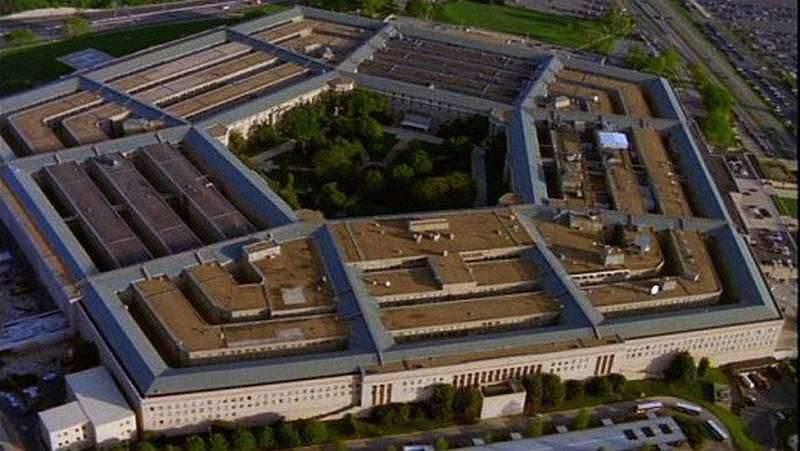 Le Pentagone alertera tous les systèmes de défense aérienne dans le cadre du lancement de la fusée prévu en Corée du Nord