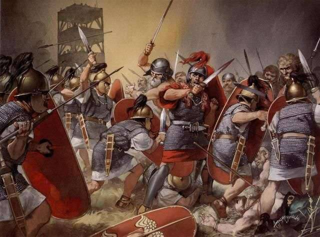 1454733742_1.battle-of-alesia-by-angus-m