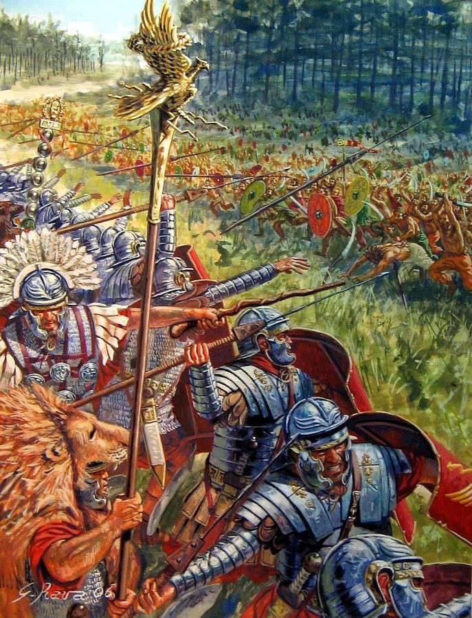1454733941_7.roman-war-with-the-dacians-