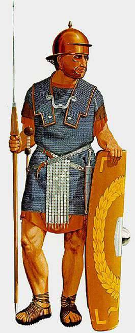 1454733952_8.1-st-century-ad-armed-with-